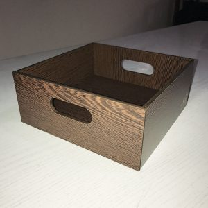 جعبه هدیه