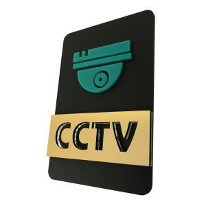 تابلو CCTV
