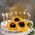 تاپر تولدت مبارک